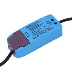 LED Driver 7w Dimbaar