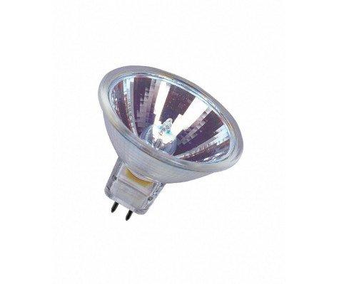 Osram 48870 DecoStar 51 ES Eco (IRC) 50W 12V GU5.3 SP 10D