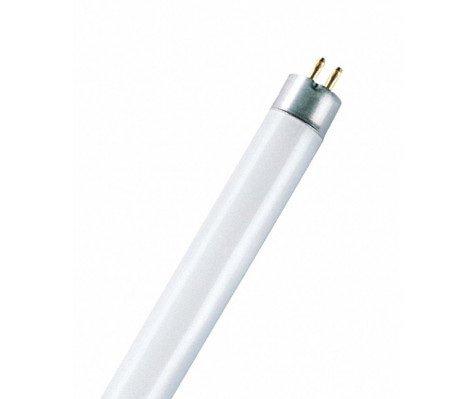 Osram HO XT Longlife 80W 827 G5 Lumilux - 145cm