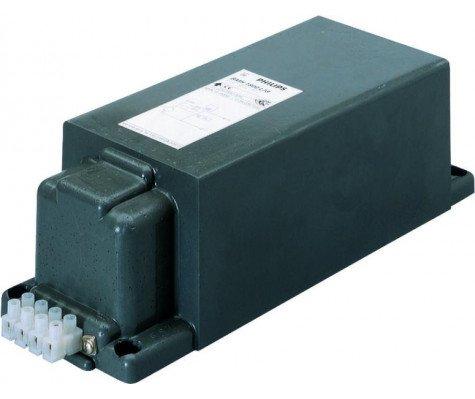 Philips HID-HighPower BHL 2000 L50 380/400V 50Hz HP-257