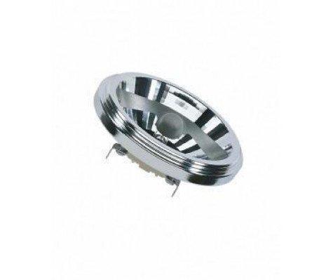 Osram 48837 Halospot 111 ES (IRC) WFL 60W 12V G53 40D Energy Saver