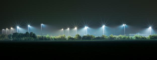 Wat betekent de BOSA subsidieregeling voor sportclubs?