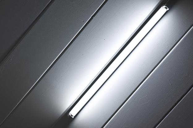 Drie misverstanden rondom LED buizen