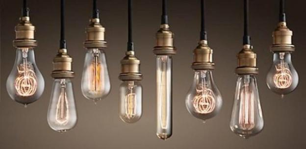 Hoe vind ik de juiste E14 lamp?