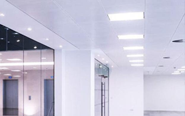 Wat zijn de verschillen tussen de Noxion LED panelen?