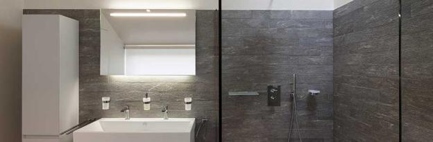 Spiegelverlichting voor jouw badkamer