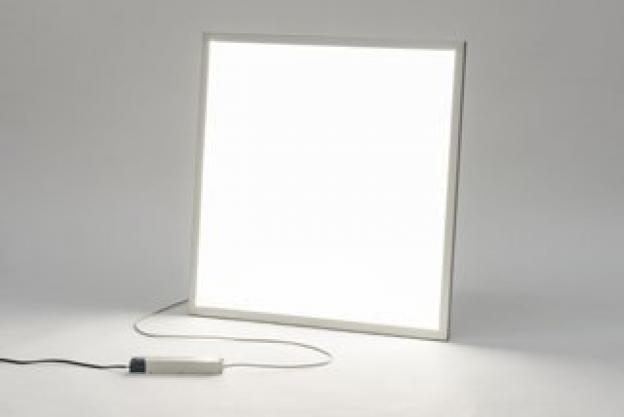Ontdek het Noxion LED Paneel Delta Pro