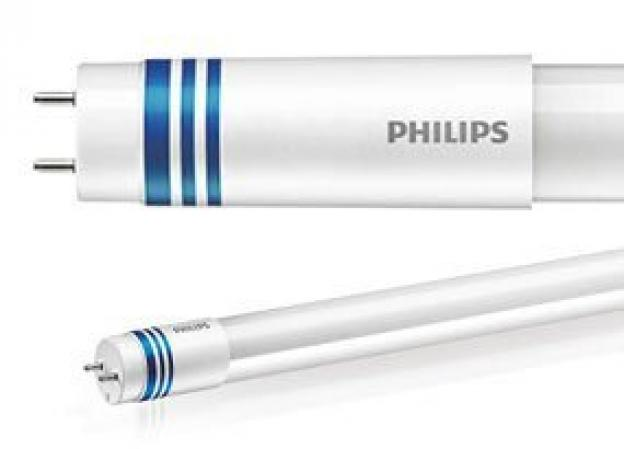 Wat maakt de Philips MASTER LEDtube Universal uniek?
