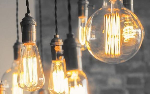 6 veelvoorkomende fouten bij het overstappen naar LED