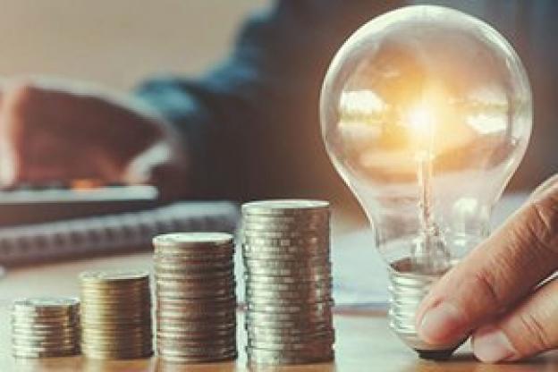 Waarom is LED verlichting duur?