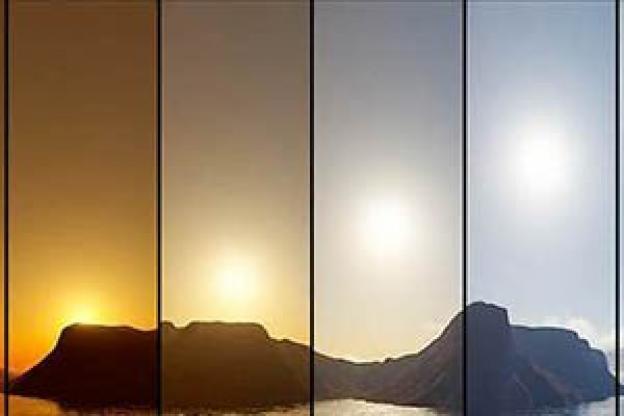 Wat is Human Centric Lighting