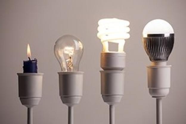 Waar kunnen LED lampen gebruikt worden?