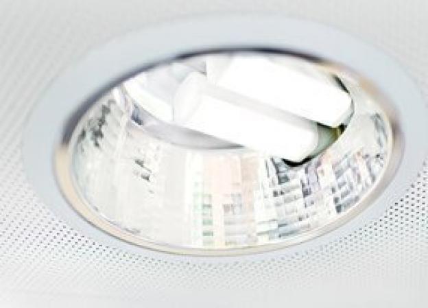 Vervang je oude PL-C spaarlampen door de Philips CorePro LED PL-C