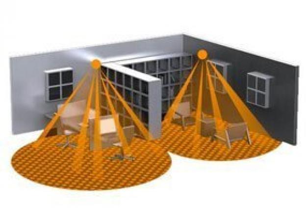Slim verlichten: makkelijk besparen op energieverbruik