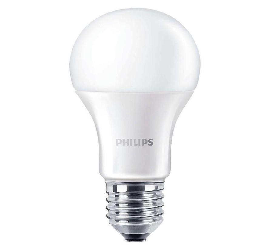 E27 Philips LED lamp