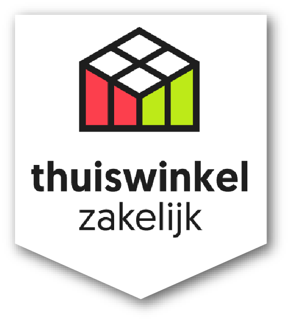 Thuiswinkel Waarborg