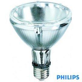 Philips CDM-R