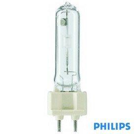 Philips CDM-T