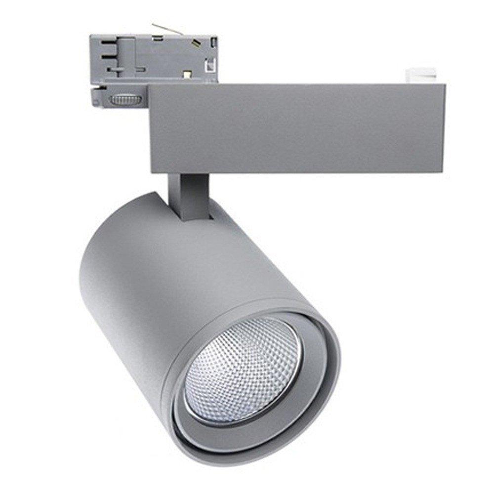 LED Railspots